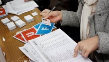 Se encuentran disponibles los padrones provisorios de las Elecciones 2018 para su consulta
