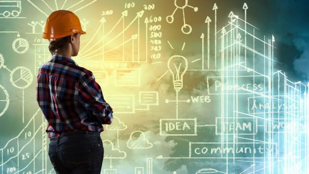 Se realizará la charla Mujeres en las carreras de la Facultad de Ingeniería. Desafíos actuales