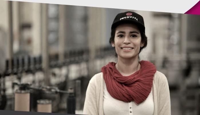 Fecovita presentará sus posibilidades de trabajo