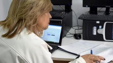 Microsoft Teams y Office 365 gratis para docentes de la UNCUYO