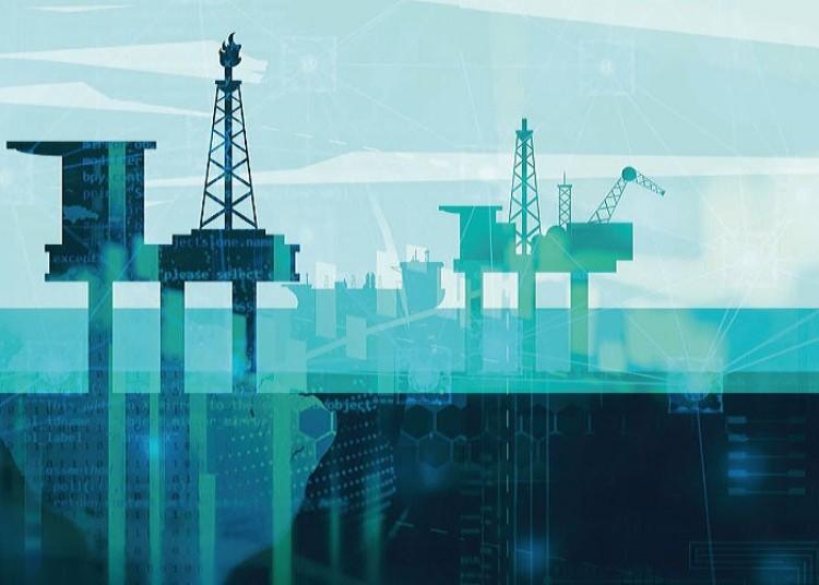 Charla sobre valor de la ciencia de datos en la industria del Oil&Gas