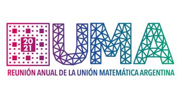 Docentes participan de Congreso Internacional de Matemática