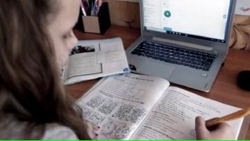 Docente de la Facultad reflexionó sobre empleo de las TICs en pandemia