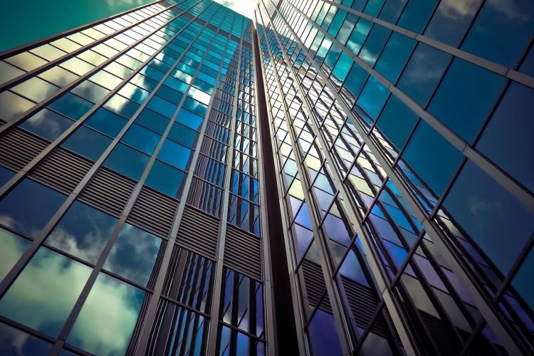 Abren inscripciones para el segundo módulo del curso de Emprendimientos Inmobiliarios