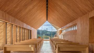 Invitan a participar de charla de destacada arquitecta