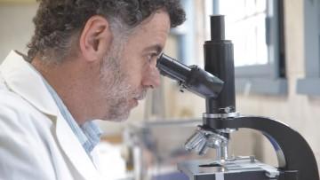 Invitan a sumarse a nueva plataforma de vinculación científica