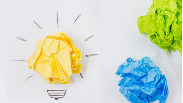Estudiantes pueden sumarse a un Colaboratorio de innovación y creatividad