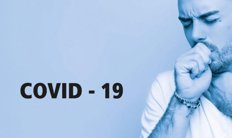 Personal UNCuyo: protocolo ante posible caso de COVID-19
