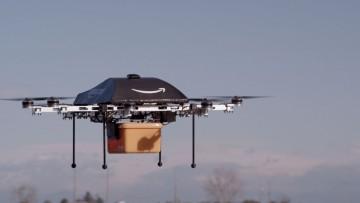 Graduado de la Facultad disertará sobre uso de drones en la industria aeroespacial