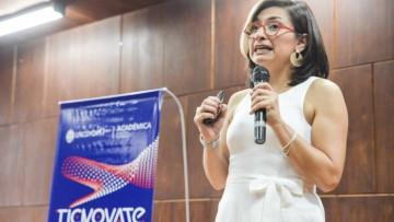 Formarán en competencias digitales a docentes de la Universidad