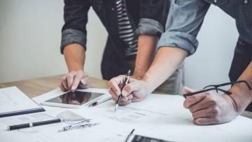 XI EnIDI: Se extiende el plazo para la presentación de trabajos