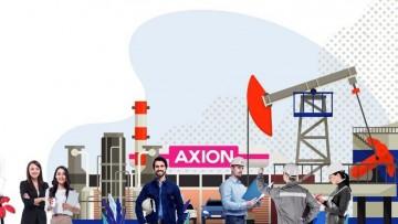 imagen que ilustra noticia Invitan a webinar sobre Industria del Petroleo
