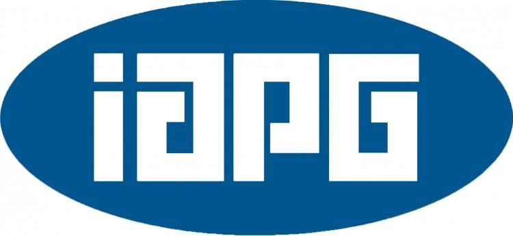 Instituto Argentino del Petróleo y del Gas (IAPG)