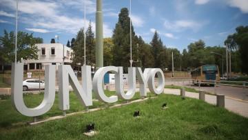 Convocan a proponer ideas y votar proyectos para mejorar la UNCUYO