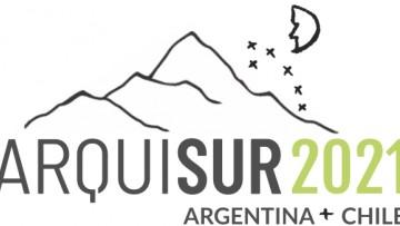 Convocan a presentar propuestas para el ARQUISUR 2021