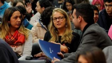 El Laboratorio de la UNCUYO convoca a estudiantes mentores