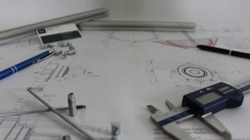 Invitan a participar de Seminario de Doctorado en Ingeniería Industrial