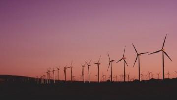 Inscripciones abiertas para Jornada sobre Transición Energética y Sostenibilidad Urbana
