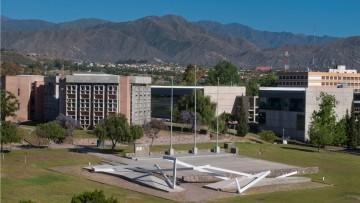 La Facultad participa en el Mes del Patrimonio