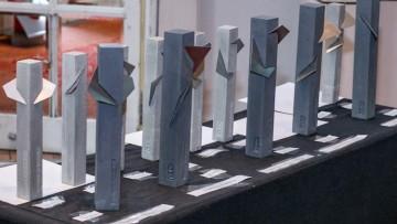 Abren convocatoria a los Premios FUNC 2021
