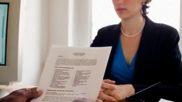 Ciclo de Empleabilidad: Herramientas para tu primer trabajo