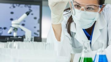 Convocatorias de la Unión Europea para el fortalecimiento de los sistemas científicos
