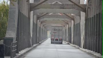 Discusión pública sobre el Proyecto de Reglamento para el Diseño de Puentes Carreteros