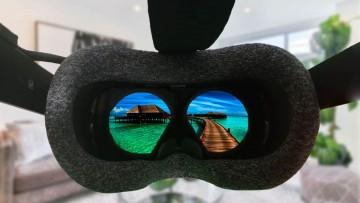 Invitan a conferencia sobre Geovisualización con tecnologías de realidad virtual