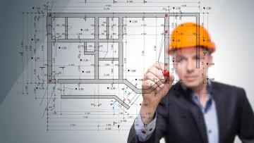 Invitan a participar de capacitaciones de reparación y refuerzo estructural
