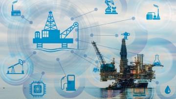 Invitan a charla sobre nuevas tecnologías y desafíos en la industria del Oil & Gas