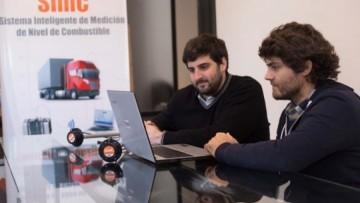 Oportunidad para convertir tu ideas proyectos en empresas innovadoras