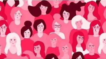 """Invitan a participar del encuentro """"Hacia una agenda de género en la arquitectura"""""""
