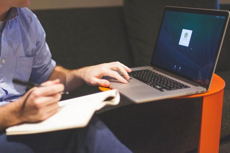 Inscripciones abiertas para taller de planificación y gestión del tiempo