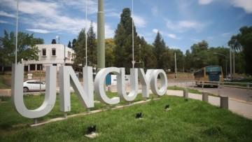 Encuesta de opinión: ¿Cómo te imaginas la UNCUYO en el 2030?