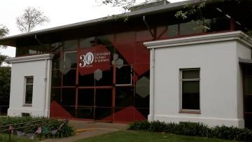Convocatoria de becas de posgrado en la Universidad de Quilmes